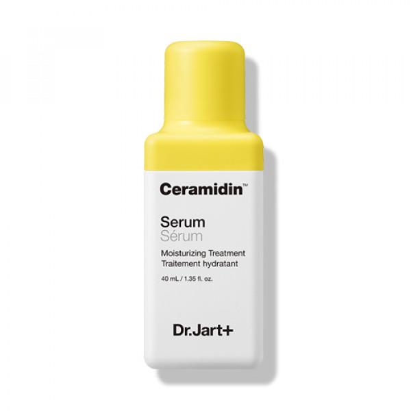 [Dr.Jart] Ceramidin Serum - 40ml