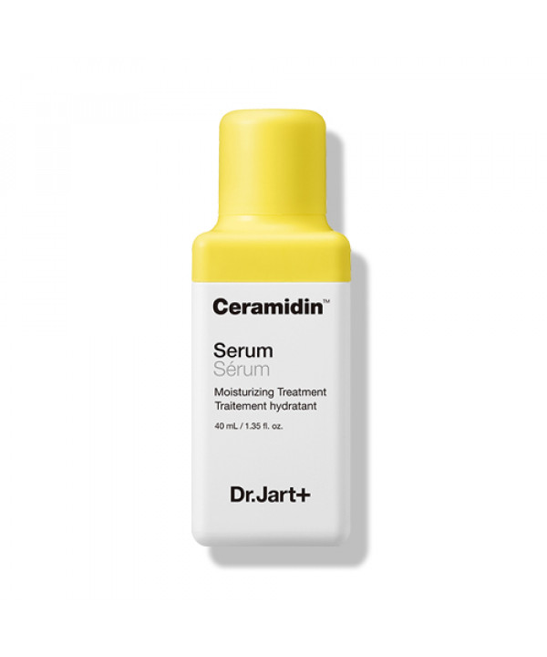 [Dr.Jart] Ceramidin Serum - 40ml