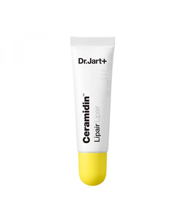 [Dr.Jart] Ceramidin Lipair - 7g