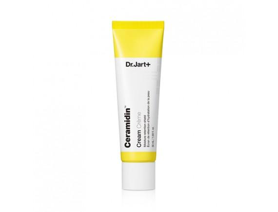 [Dr.Jart] Ceramidin Cream - 50ml