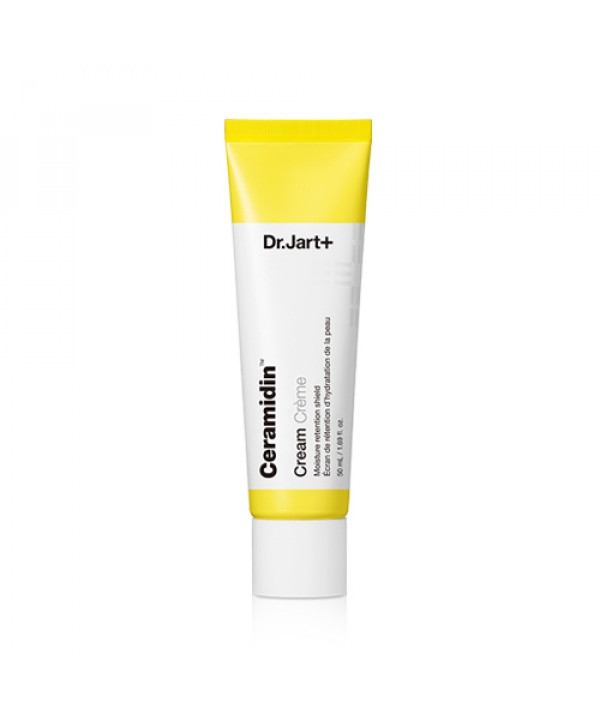 [Dr.Jart] Ceramidin Cream - 50ml