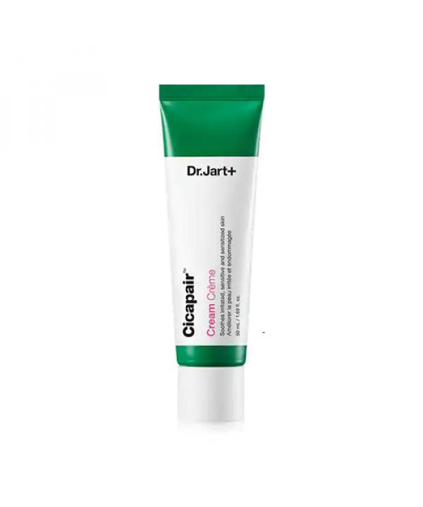 [Dr.Jart] Cicapair Cream - 50ml (New)