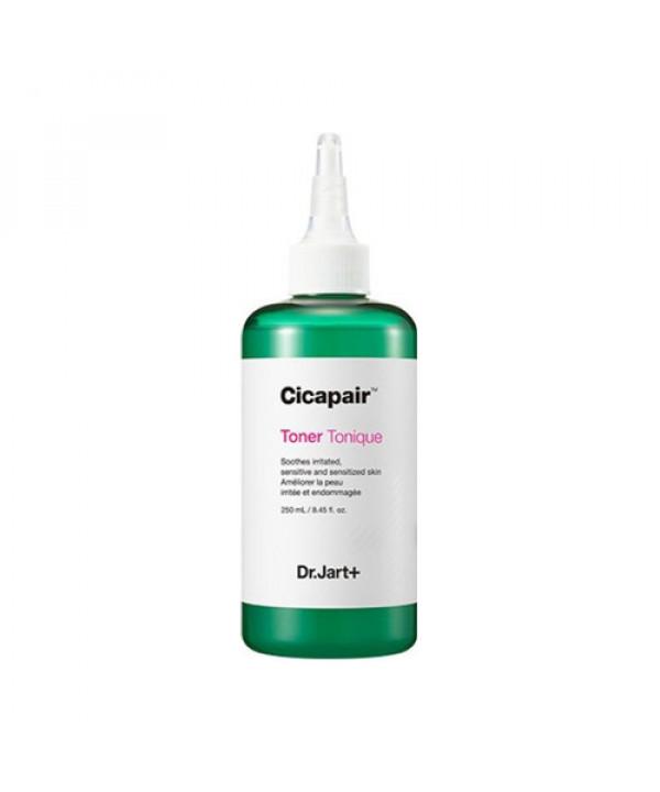 [Dr.Jart] Cicapair Toner - 150ml