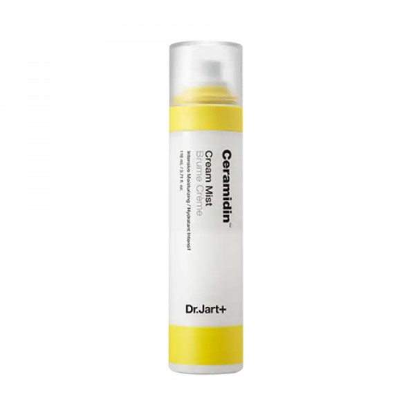 [Dr.Jart] Ceramidin Cream Mist - 110ml