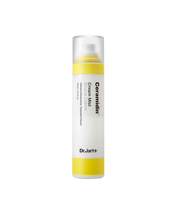 [Dr.Jart] Ceramidin Cream Mist - 110ml
