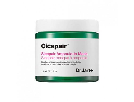 [Dr.Jart] Cicapair Sleepair Ampoule in Mask - 110ml