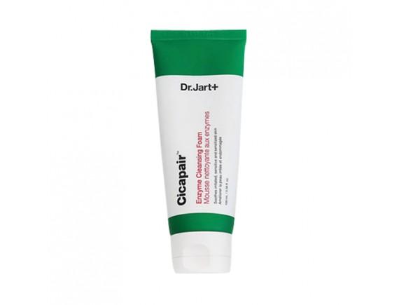 [Dr.Jart] Cicapair Enzyme Cleansing Foam - 100ml