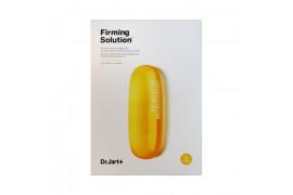 [Dr.Jart] Dermask Intra Jet Firming Solution (2019) - 1pack (5pcs)