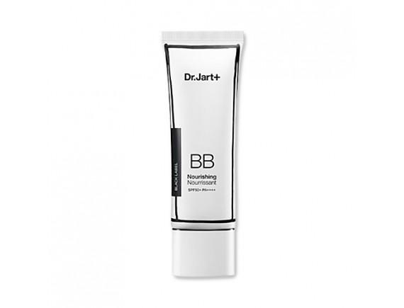 [Dr.Jart] Dermakeup Nourishing Beauty Balm Black Label - 50ml (SPF50+ PA++++)