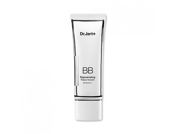 [Dr.Jart] Dermakeup Rejuvenating Beauty Balm Sliver Label - 50ml (SPF35 PA++)