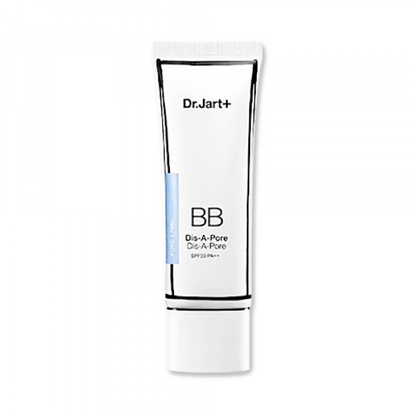 [Dr.Jart] Dermakeup Dis A Pore Beauty Balm Pore Label - 50ml (SPF30 PA++)