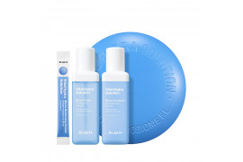 [Dr.Jart] Vital Hydra Solution Skincare Duo - 1pack (3items)