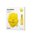 [Dr.Jart] Cryo Rubber - 1pack (1use)