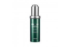 [DR.ORACLE] Antibac Greentherapy Tightening Ampoule - 30ml
