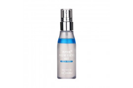 [DR.PEPTI] Peptide Volume Essence Mist - 55ml