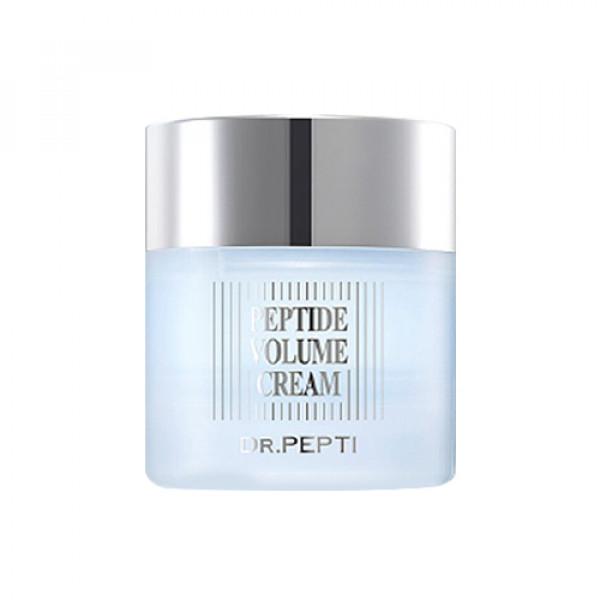 [DR.PEPTI] Peptide Volume Cream - 50ml