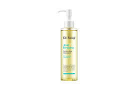 [Dr.Young] Camellia Deep Cleansing Oil - 200ml