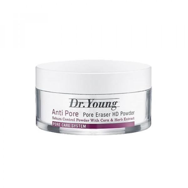[Dr.Young] Pore Eraser HD Powder - 11g