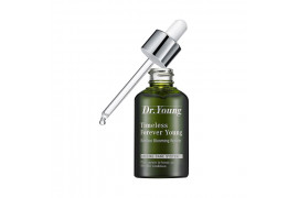 [Dr.Young] Bamboo Blooming Booster - 50ml