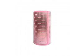 [EASYPEASY_Sample] Aqua Calming Stick Hair Roll Sample - 1pcs