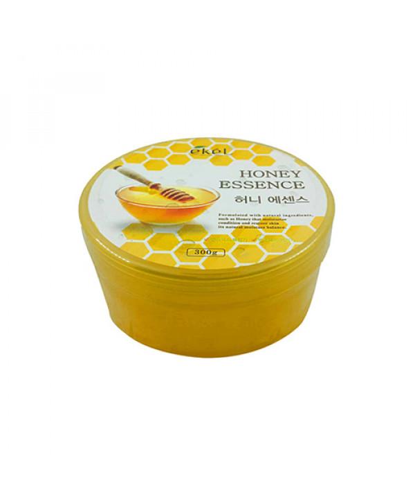 [EKEL] Honey Essence - 300g