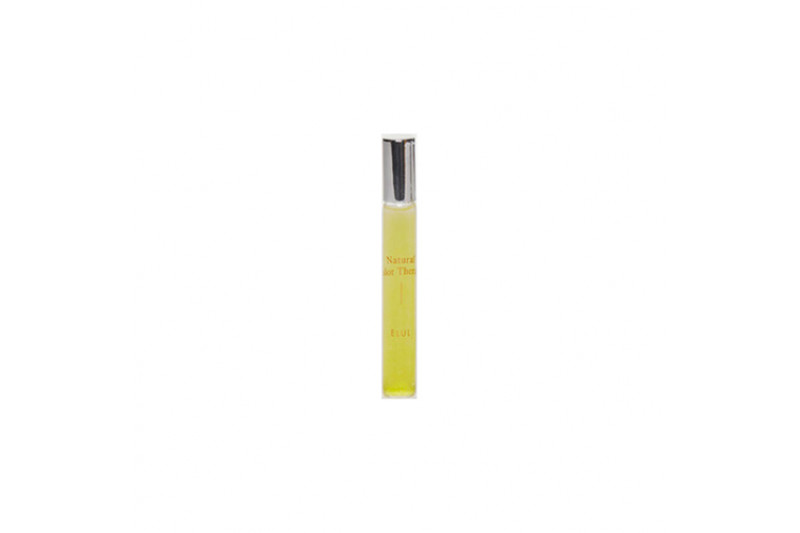 [ELUL] Natural Color Therapy - 10ml