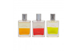 [ELUL] Natural Color Therapy - 50ml