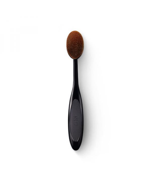 [ESPOIR] Super Definition Face Brush - 1pcs