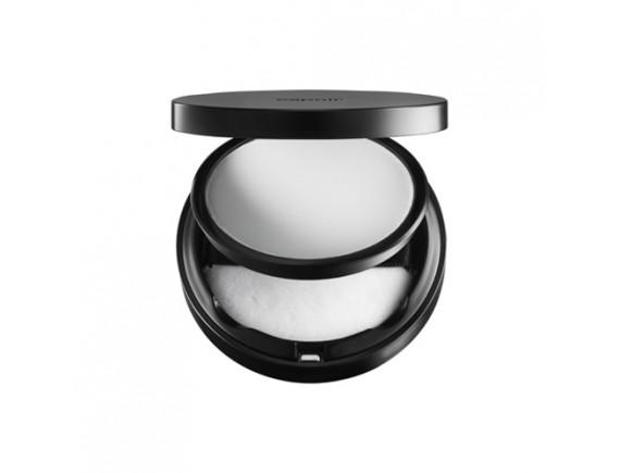 [ESPOIR] Perfect Oil Control Pressed Powder - 7g