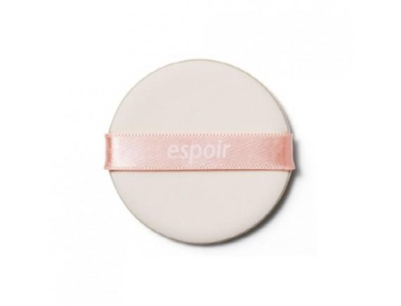 [ESPOIR] Micro Cover Fit Air Puff - 1pcs