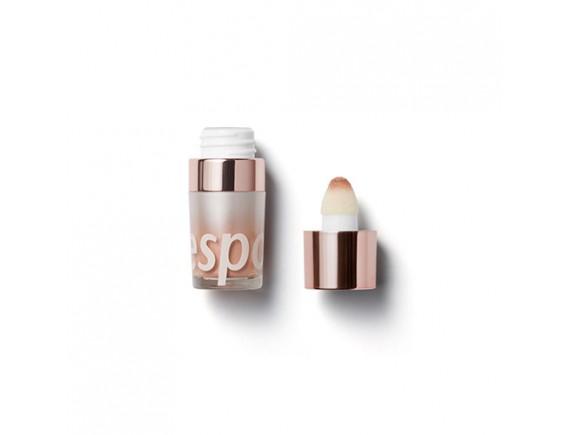 [ESPOIR] Lights Beam Shaker - 6g