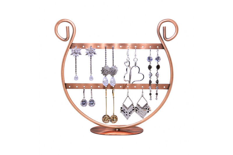 [ETC] Jewelry Stand - 1pcs