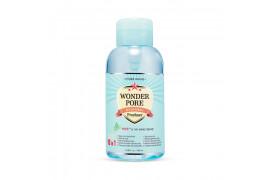 [ETUDE HOUSE] Wonder Pore Freshner - 500ml