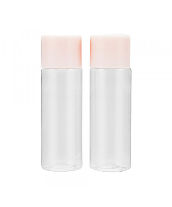 [ETUDE HOUSE] My Beauty Tool Portable Lotion Bottle - 1pack (2pcs)