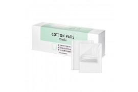 [ETUDE HOUSE] Multi Cotton Pads - 1pack (60pcs)