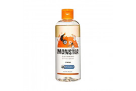 W-[ETUDE HOUSE] Monster Oil In Cleansing Water - 300ml x 10ea
