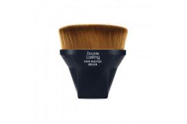 W-[ETUDE HOUSE] Double Lasting Skin Master Brush - 1pcs x 10ea