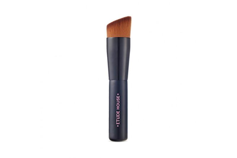 [ETUDE HOUSE] Play 101 Stick Brush - 1pcs