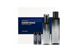 W-[ETUDE HOUSE] Modern Homme Skincare Set - 1pack (4items) x 10ea
