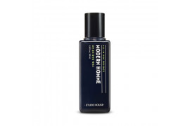 W-[ETUDE HOUSE] Modern Homme All In One Essence - 100ml x 10ea