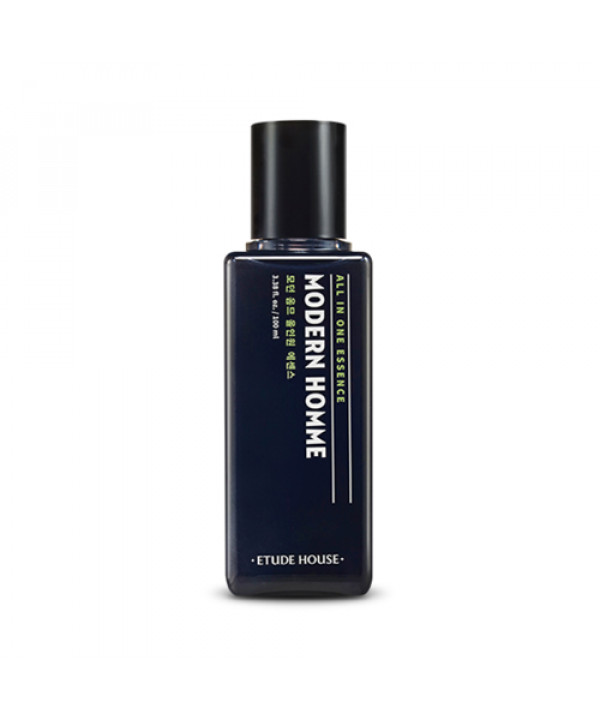 [ETUDE HOUSE] Modern Homme All In One Essence - 100ml
