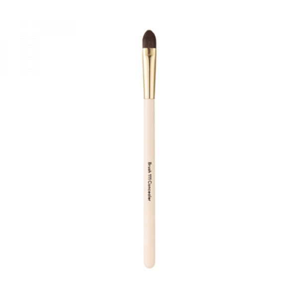 W-[ETUDE HOUSE] My Beauty Tool Brush 111 Concealer - 1pcs x 10ea