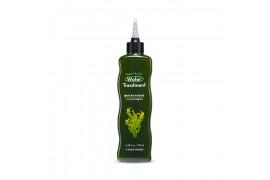 W-[ETUDE HOUSE] Repair My Hair Water Treatment - 195ml x 10ea