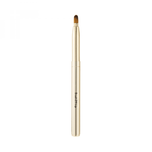 W-[ETUDE HOUSE] My Beauty Tool Brush 211 Lip - 1pcs x 10ea