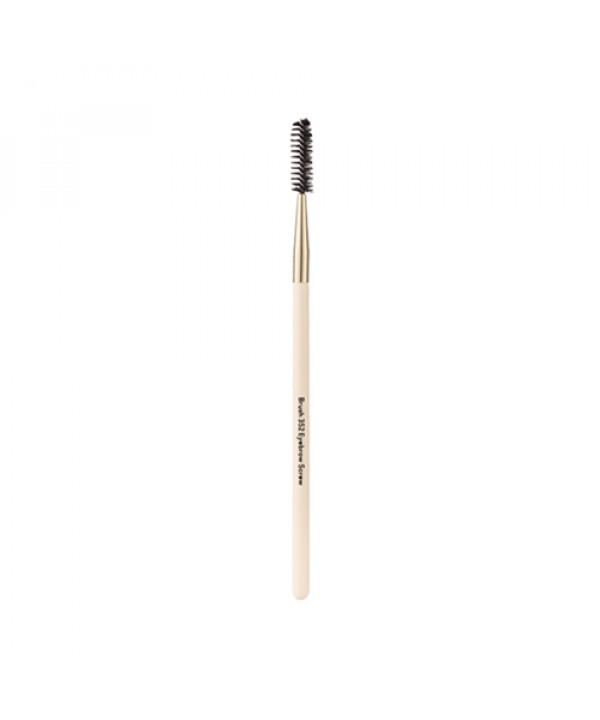 [ETUDE HOUSE] My Beauty Tool Brush 352 Eyebrow Screw - 1pcs