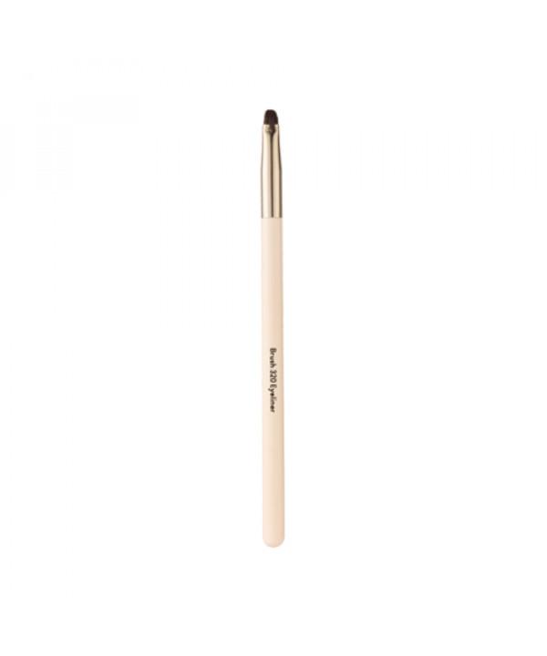 [ETUDE HOUSE] My Beauty Tool Brush 320 Eyeliner - 1pcs