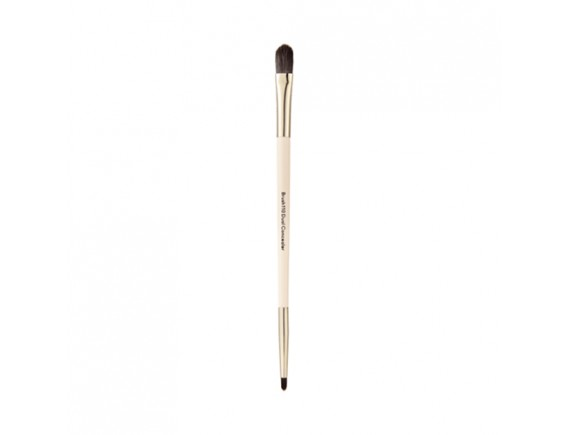[ETUDE HOUSE] My Beauty Tool Brush 110 Dual Concealer - 1pcs