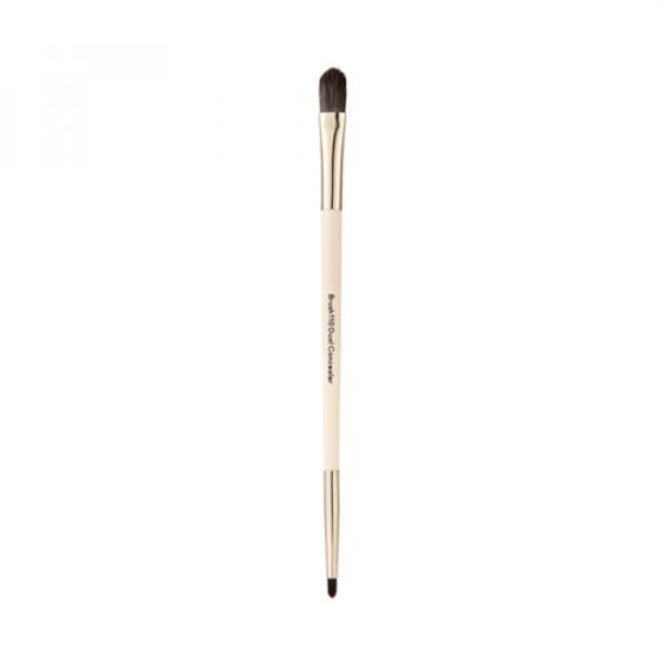 W-[ETUDE HOUSE] My Beauty Tool Brush 110 Dual Concealer - 1pcs x 10ea