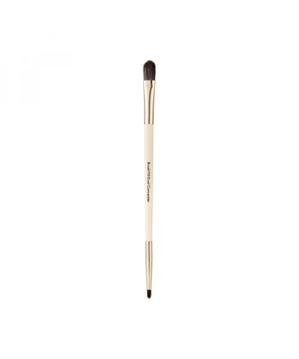 [ETUDE HOUSE] My Beauty Tool Brush 110 Dual Concealer - 1pcs