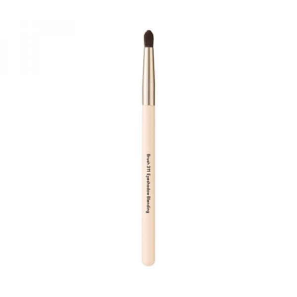 W-[ETUDE HOUSE] My Beauty Tool Brush 311 Eyeshadow Blending - 1pcs x 10ea